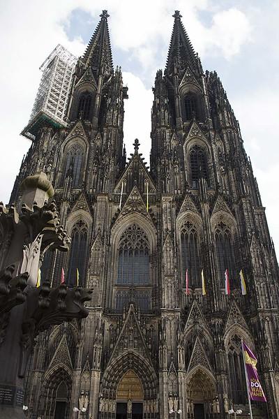2017 sept 20 Cologne Germany
