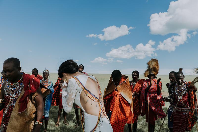 Tu-Nguyen-Destination-Wedding-Photographer-Kenya-Masai-Mara-Elopement-Doris-Sam-418.jpg