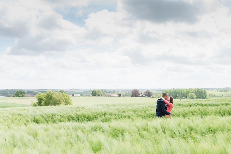 photographe_mariage_frasnes-7011.jpg