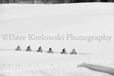 Fat Bike World Championships 2017