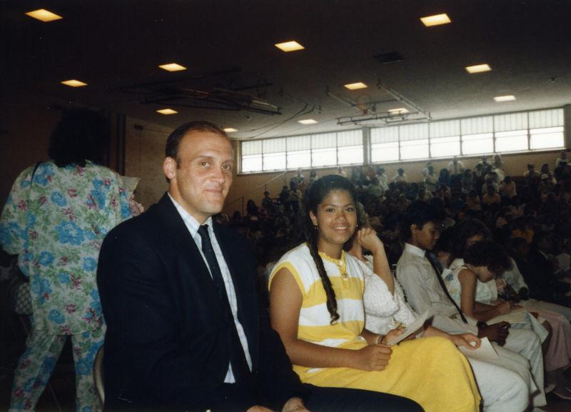 1987 06 - Dave and Tamara's Jr High Grad 009.jpg