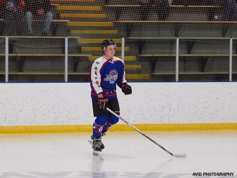 Heritage Junior Hockey League All Star Game 2018 (50).jpg