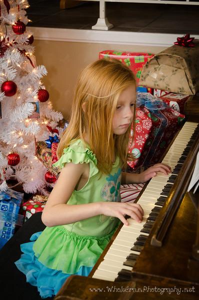 20111224_ChristmasEve_1034.jpg