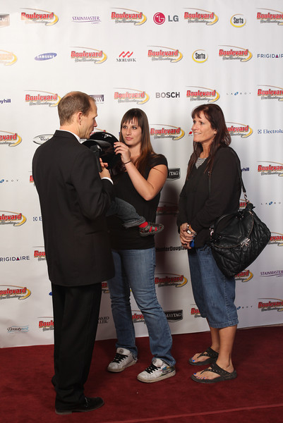 Anniversary 2012 Red Carpet-2251.jpg