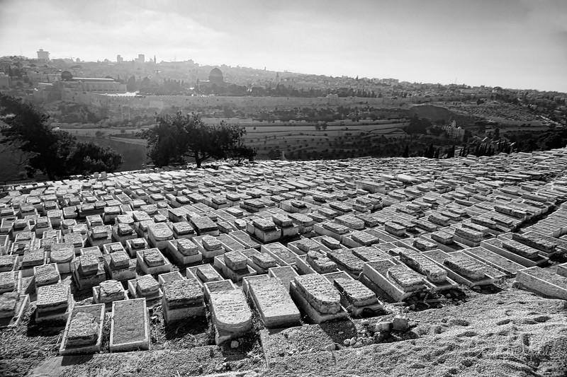 20100702_telaviv.deadsea.Jerusalem_5885.jpg