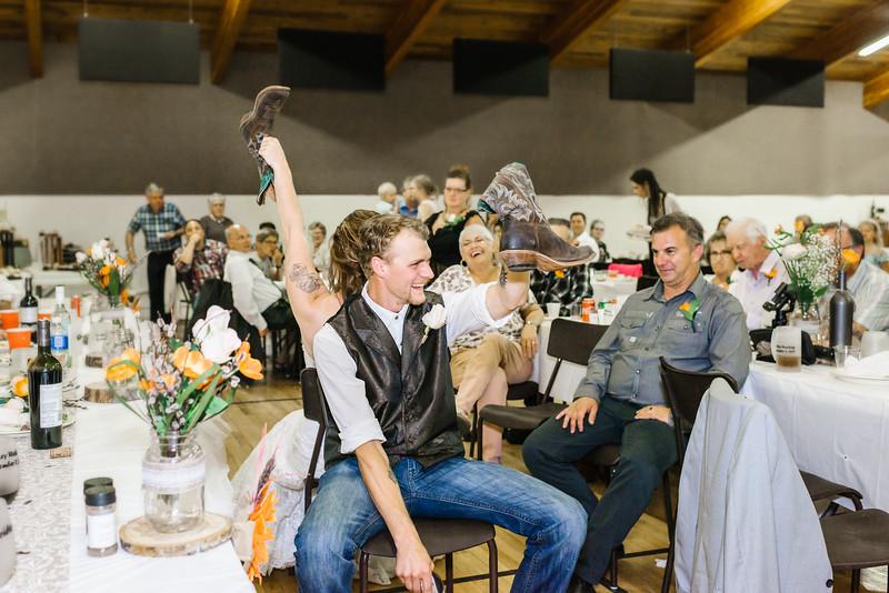 Antonia&Caleb_WeddingSocial-211.jpg