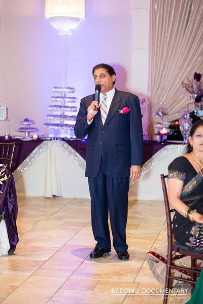 Deepika_Chirag_Wedding-2021.jpg