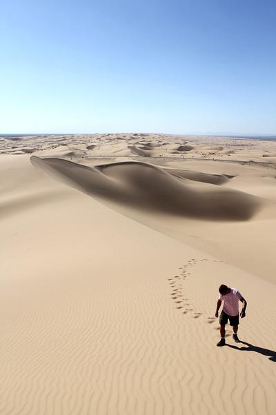 04 The Dunes (69).JPG