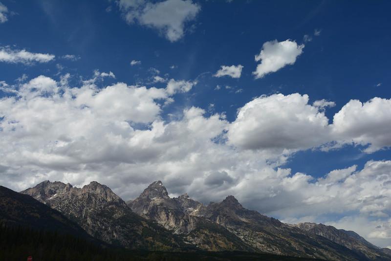 Grand-Teton-22.jpg