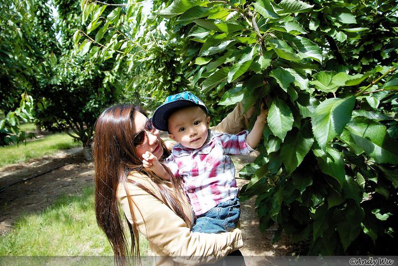 may_28_2011_ 20.jpg