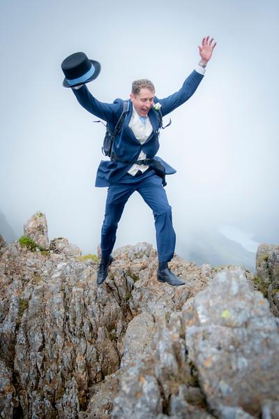 Jasmijn and Andrew - Snowdon Climb - 068 - Hi-Res.jpg