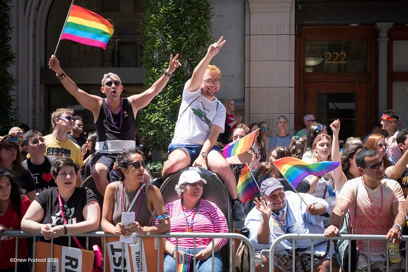 NYC-Pride-Parade-2017-HBO-12.jpg