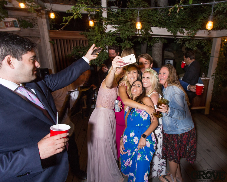 Louis_Yevette_Temecula_Vineyard_Wedding_JGP (104 of 116).jpg