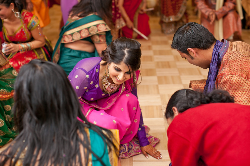 Rachna_Roshan_Sangeet-609.jpg