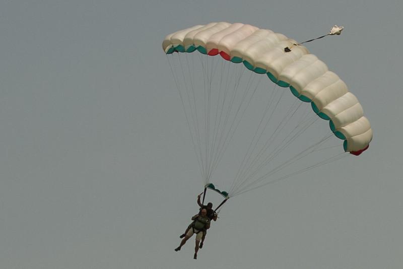067-Skydive-7D_M-161.jpg