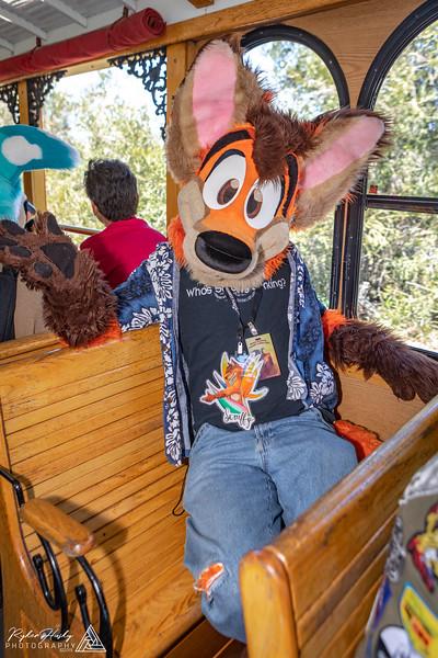 20190316-Santa Barbara Trolley Meetup 2019-3-16-30.jpg