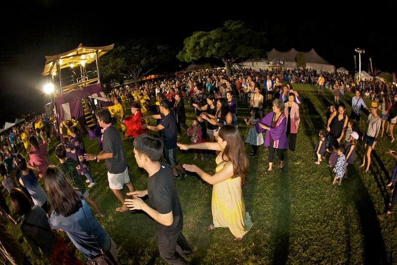 2015-09-05 at 19-31-35 Okinawan Festival DSC_8095.jpg