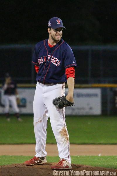 Red Sox 2019-3815.jpg
