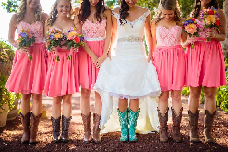 Bend Oregon Wedding Photographer (41).jpg