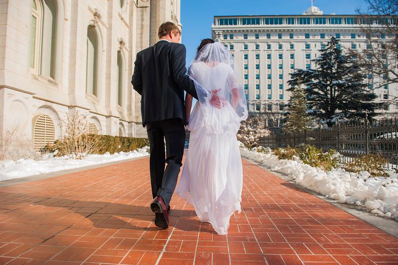 john-lauren-burgoyne-wedding-291.jpg
