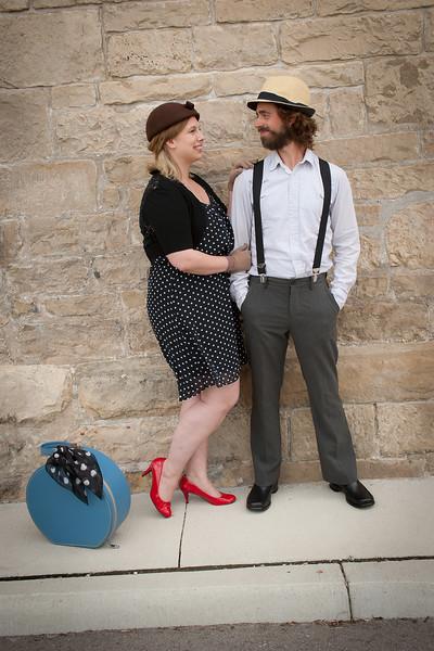 Lindsay and Ryan Engagement - Edits-2.jpg