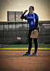 Lady Panther Softball vs  O D  Wyatt 03_03_12 (105 of 237)