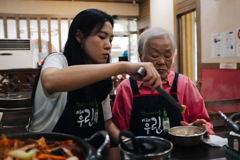 Korea_Insta-323.jpg