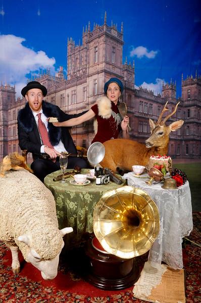 www.phototheatre.co.uk_#downton abbey - 212.jpg