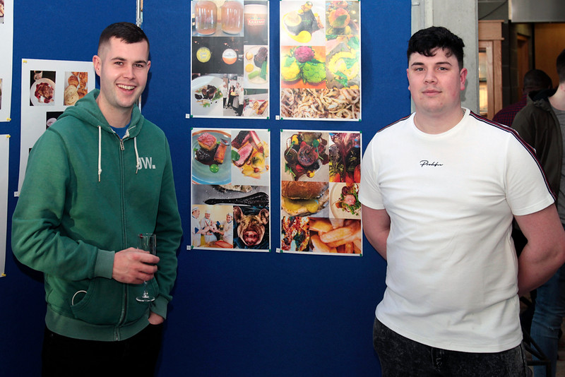 031Through the Chef's Eyes Photo Exhibition 26 03 2019 WIT  Photos George Goulding WIT   031.jpg