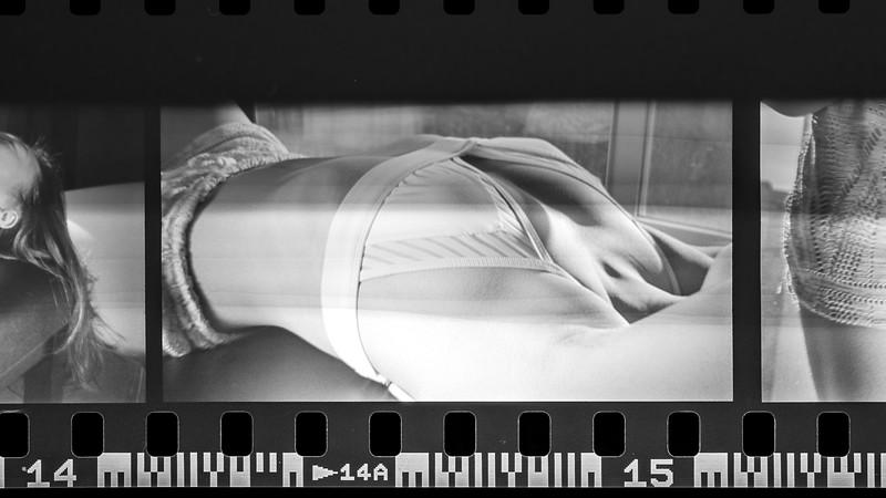 mark film scan-040.jpg