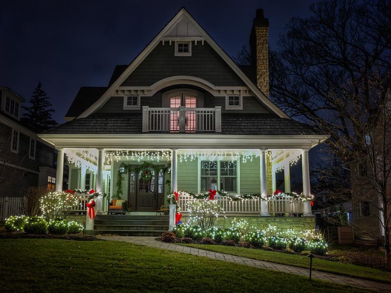 Christmas Lights 2017_1698.jpg