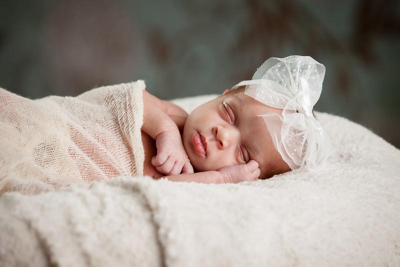 Baby Ashlynn-9583.jpg