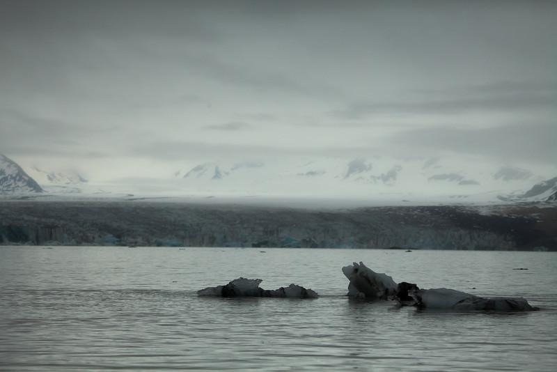 Alaska Copper River-9783.jpg