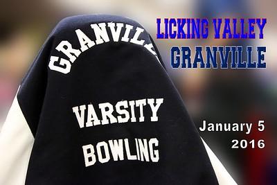 2015 Licking Valley at Granville (01-05-16)