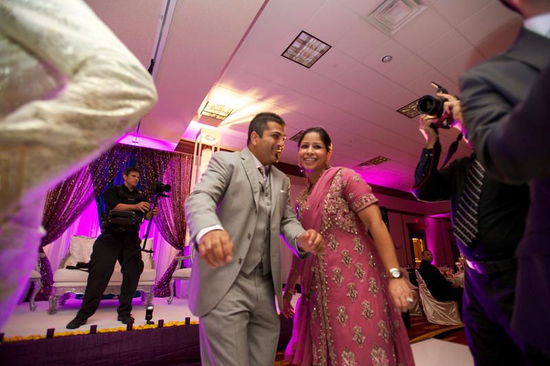 Rahim-Walima-2012-06-02160.jpg