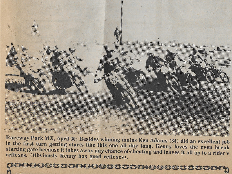 adams_start_racewaynews_1978_069.JPG