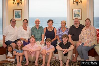 Mya Family
