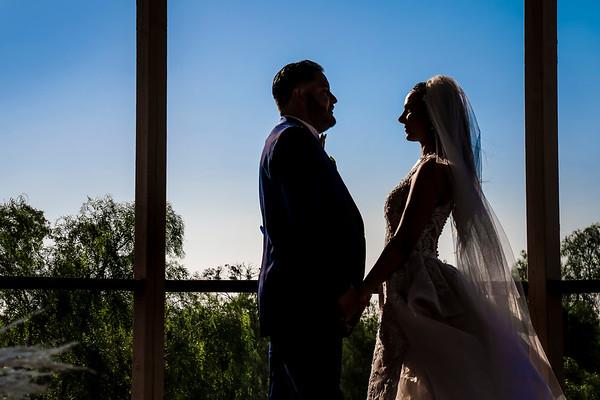 2021 Weddings