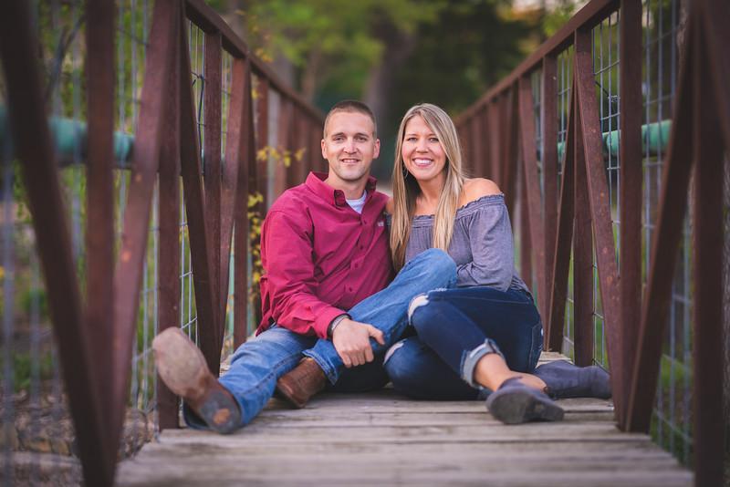 Jenny and Steven ENG-53.jpg