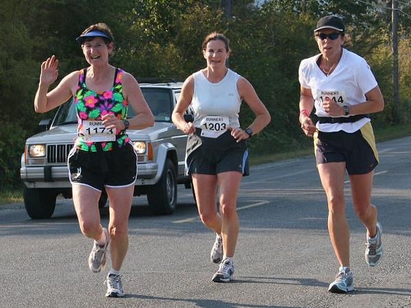 2005 Land's End Half Marathon by Marc Trottier - IMG_2353.jpg