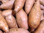 sweet-potatoes-pack-a-lot-of-nutrition-into-an-economical-package