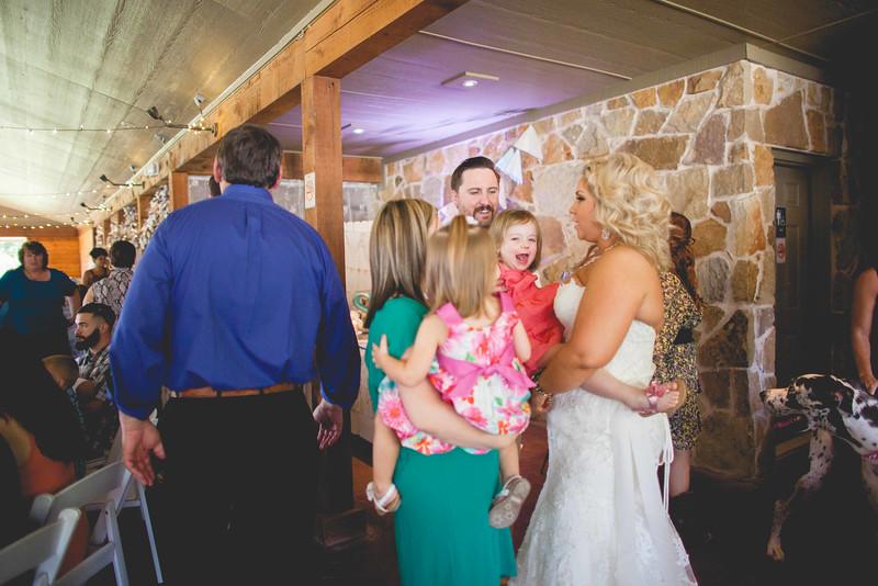2014 09 14 Waddle Wedding-519.jpg