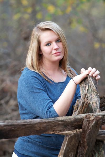 Sarah K Clift - 28937.jpg