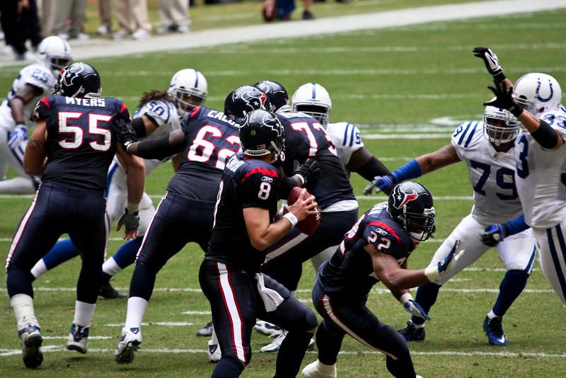 Texans-V-Colts-Nov-09-48.jpg