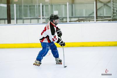 2014-11-19 D9 Hockey