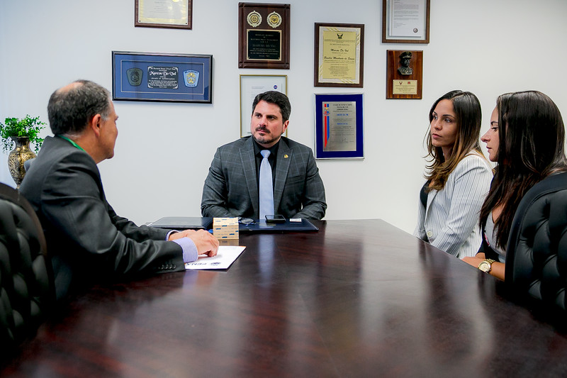 03092019_Gabinete_Senador Marcos do Val_Foto Felipe Menezes_03.jpg