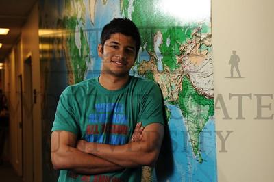 16062 Akash Atmaran for International Student Profile 7-23-15