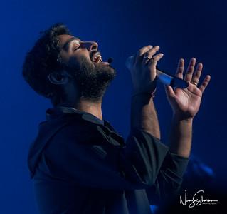 Arijit Singh Concert 2019