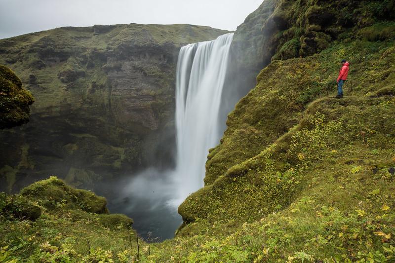 F17_Beta_Iceland_MG_0118.JPG