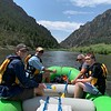 Armstrong Upper C Rafting